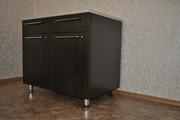 Срочно продам новый кухонный стол ДЁШЕВО!!!!