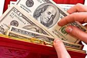Даман фирме Предложение нового кредита год всем