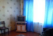 Cдам квартиру в центре посуточно 1200 р/сут.