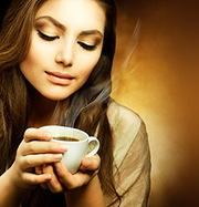 Ремонт кофемашин в Череповце