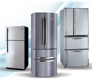 Ремонт холодильников в Череповце