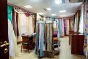 Салон штор и тканей