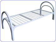 Разборные кровати,  Кровати полуторные под заказ