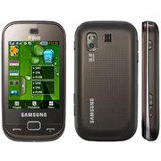 Samsung 5722 Duos неделю использовал